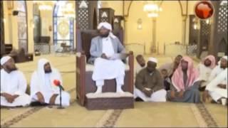 emamu shafi man nachew sheh muhamed hamidin