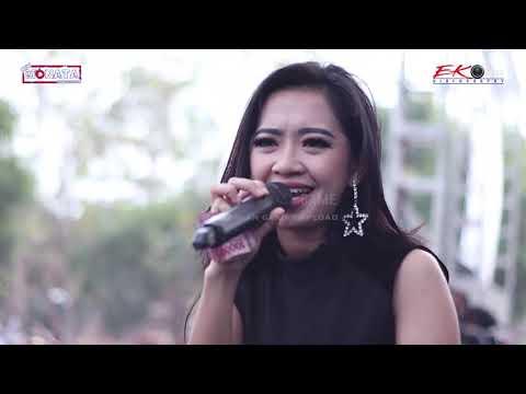 New Monata - Haruskah Berakhir - Rena Movies - Ramayana Audio