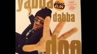 "Darkman - Yabba Dabba Doo (La Smoov 7"")"