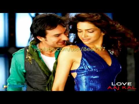 YouTube Chor Bazari HD HQ Full Song Love Aaj Kal Feat Saif Ali...