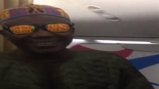 Becaye Mbaye & Gaston Mbengue - ''Sénégal dey Dem''