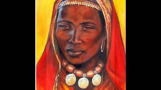 Tewodros Taddesse - Serkalem ሰርካለም (Amharic)