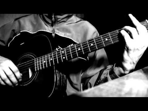 Бутырка - Меня встречают лагеря (cover)