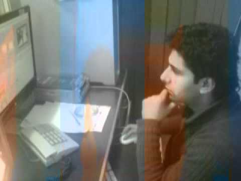 Keh Du Tumhein 01.wmv video