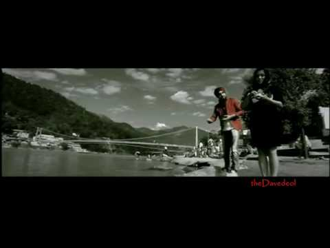 Indian song - Ru ba ru feat. Diljit & Honey Singh - The next level 2009 - Jat - (HD)