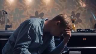 Hoso - Heru Heruр,2 р,2Official Music Clip
