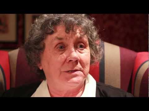 vInspired: Teamv London - Campaign to end Loneliness and Isolation (subtitled)