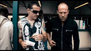 download lagu Crank High Voltage - Trailer gratis