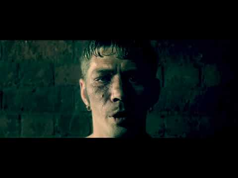 Rag'n'Bone Man - Human 2017 (Dj Dvir Halevi Remix)