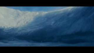 The Day After Tomorrow - Chopper's Freezing