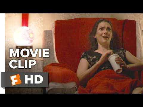Destination Wedding Movie Clip - The Human Condition (2018) | Movieclips Coming Soon