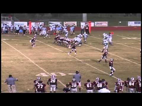 Devin Harris Highlight Video Lawton Chiles High School