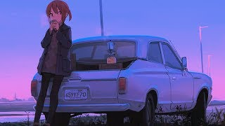 Morning Coffee | A Lofi Hiphop Mix ☕