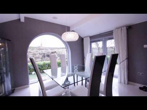 Asco Lights Contemporary Home Renovation