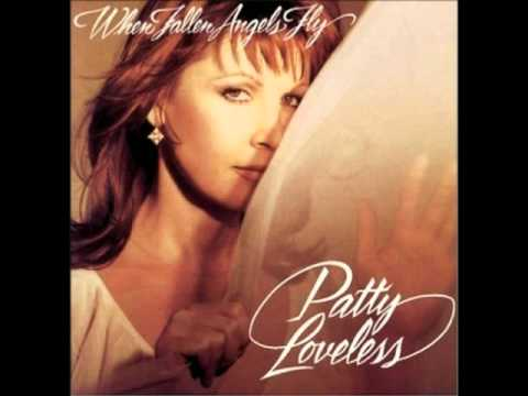 Patty Loveless - Ships