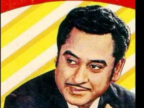 Best Of Kishore Kumar |jukebox| - Part 2 2 (hq) video