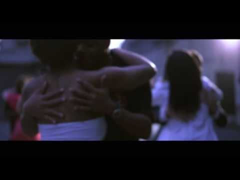 Tout'Lan Nuit - Zouk Occo Style - Musique de Talina feat Young Chang Mc - (New)