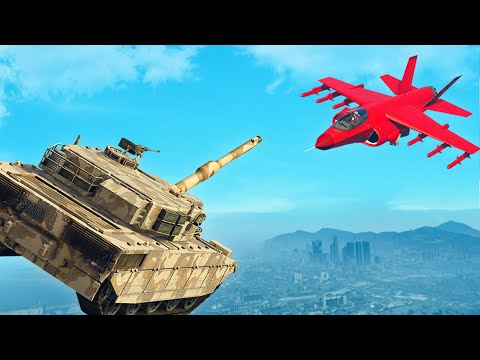 GTA 5 FAILS & WINS #45 (Grand Theft Auto V Funny Moments Compilation)