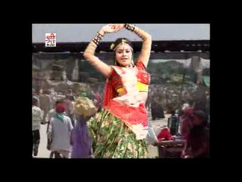 Marvadi Video Arjun Purohit Tatda Sanchor Mp4 video