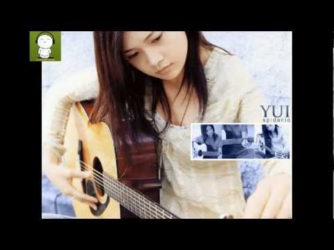 Please Stay With Me - YUI - Www.WriteSongsForYou.com