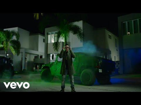 J Alvarez Te Quiero Convencer music videos 2016 dance