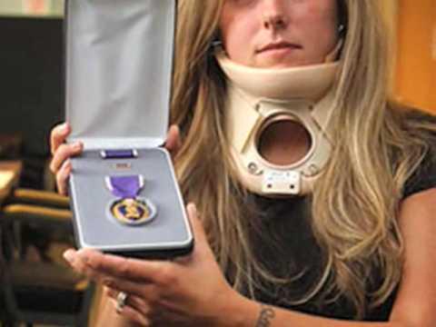 The Best Care Anywhere - Women Veterans Health Care