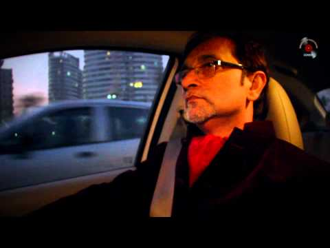 Tumko Dekha To Yeh Khayal Aaya- Rakesh Bhanot video