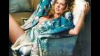 Watch Diana Krall Love Me Like A Man video