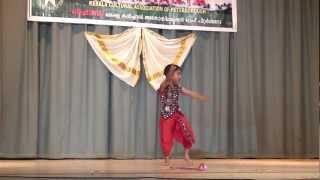 Mallu Singh - mallu singh dance Abiel