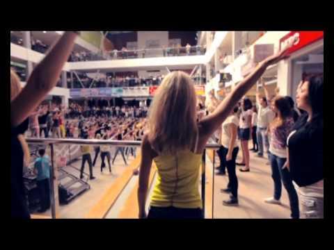 Хит-парад FM-TV на музыкальном телеканале O-TV №30. Часть 1