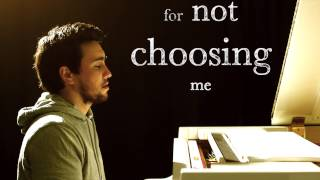 Download Lagu Who Am I to Stand in Your Way (W/ Lyrics) @chestersee Gratis STAFABAND