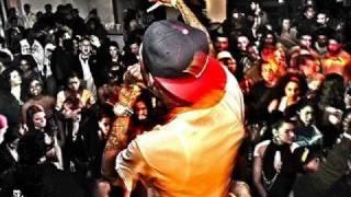 Watch Wiz Khalifa Smoker Face video