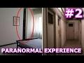 PENUNGGU di RUMAH LAMA ! PARANORMAL EXPERIENCE INDONESIA  #2 MP3