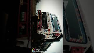 TATA MOTORS Truck [ SRS ] Transport Jevra Sirsa