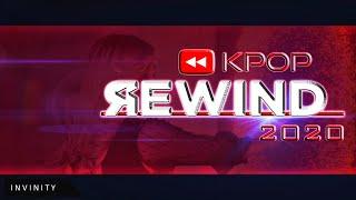 KPOP REWIND 2020 : GOLDEN MEMORIES INDONESIA