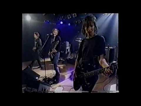 Elastica - Rockunroll