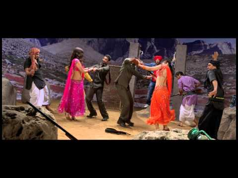 Sohni Lagdi Tu | Daddy Cool Munde Fool | Amrinder Gill | Harish Verma | Releasing 12 April 2013 video