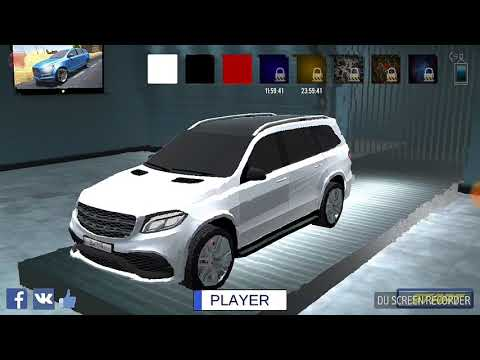 Gl car game !!((noizy_luj edhe pak))!!