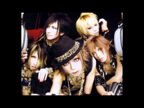 Alice Nine - Haru, sakura no koro