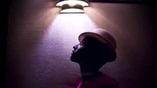 Watch Keziah Jones Speech video