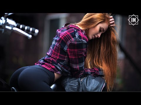 Shuffle Dance Music 2018 ♫ Best Remixes Of EDM Popular Songs ♫ New Electro House & Bounce Music #63