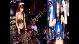 Sex On The Beach Khmer REMIX Club CD Vol 76DJz TORO Edit