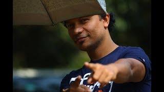গান ও দল নিয়ে বললেন রাজত্ব ব্যান্ডের ফয়সাল রদ্দি    Faisal Roddy on His Band Rajjotto and Song