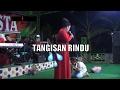 TANGISAN RINDU 2 | SRI AVISTA | NADA RINDU | DRAMA TARLING