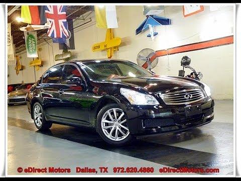 Edirect Motors 2003 Bmw 540i M Sport How To Save Money