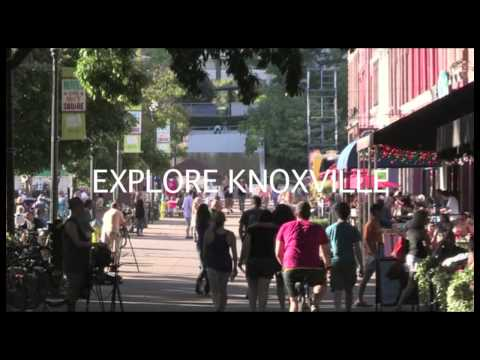 Bike Zoo - Knoxville Tn of Knoxville Greenways and