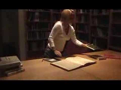 Hellraiser: Prophecy (2006) Fan Film - Part 1 Of 2 video