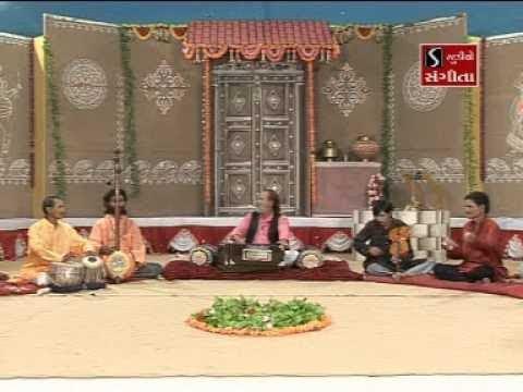 Vachada Dada | Anjani No Jayo (shri Hanuman) video