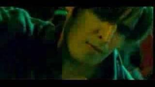 dus kahaniya-janiye(remix)