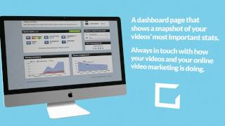 EasyVideoSuite  Build your lists faster than ever!
